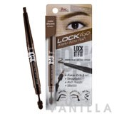 BSC Lock It Fit Perfecting Brows Styler