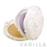 Anna Sui Protective Powder Foundation