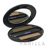 Anna Sui Eyebrow Powder