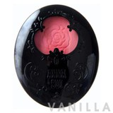 Anna Sui Face Color Accent
