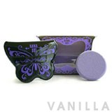 Anna Sui Sponge F (with case)