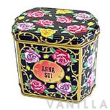 Anna Sui Gift Box (Rose)