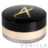 Artistry Loose Powder