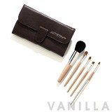 Artistry Makeup Brush Set