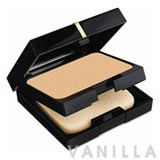 Artistry Ideal Dual Powder Foundation SPF18 PA+++