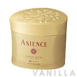 Asience Hair Mask