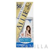 Allie Sunscreen (Water Touch) SPF50+ PA+++