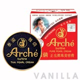 Arche Buritine Pure Pearl Cream