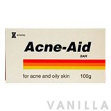 Acne-Aid Soap Bar