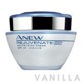 Avon Anew Rejuvenate Revitalizing Day Cream SPF25
