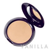 Avon Simply Pretty Shine No More Pressed Powder SPF14