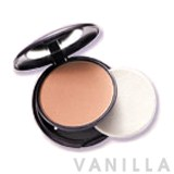 Avon Simply Pretty Shine No More Dual Powder Foundation SPF13