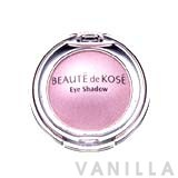 Beaute de Kose Eye Shadow