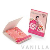 Bloom Nail File Book