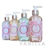 Bloom Scented Hand Wash