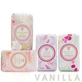 Bloom Scented Soap
