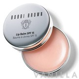 Bobbi Brown Lip Balm SPF15