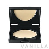 Bobbi Brown Pressed Powder