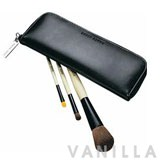 Bobbi Brown Short Brush Set