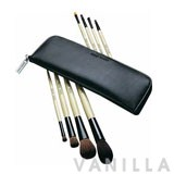 Bobbi Brown Deluxe Brush Set
