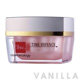 BSC Time Defence Protective Day Cream SPF20 UVA+++