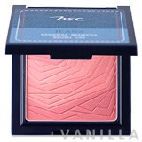BSC Jean & Jean Mineral Benefits Blush On