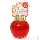 B&C Apple Chan Hand Cream