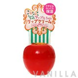 B&C Apple Chan Lip Cream