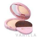 B&C LOVE CLOVER Marshmallow Fit Decoration Powder