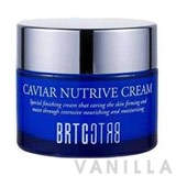 BRTC Caviar Nutritive Cream