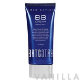 BRTC Gold Caviar BB Cream