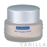 Bio-essence Anti Freckles Cream