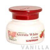 Beauty Credit Acerola White Cream