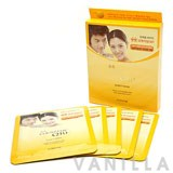 Beauty Credit Coenzyme Q10 Sheet Mask