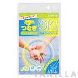 Be Body Body Dry Smoother
