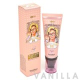 Baviphat Office Lady BB Cream SPF45 PA+++
