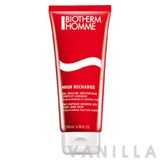 Biotherm Homme High Recharge Shower Gel