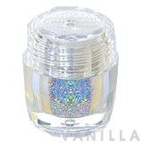 Canmake Glitter Powder