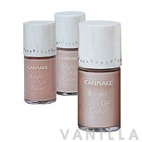 Canmake Bright Up Color