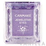Canmake Jewel Star Eyes