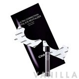 Chanel Ultra Correction Total Eye Revitalizer Restructuring Lift Eye Treatment