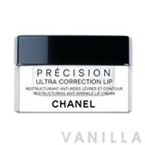 Chanel Ultra Correction Lip