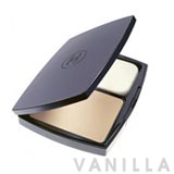 Chanel Teint Controle Compact Mattifying Powder Foundation