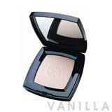 Chanel Purete Mat Anti-Shine Matifying Powder