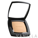 Chanel Poudre Universelle Compact Natural Finish Pressed Powder