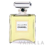 Chanel Allure Parfum
