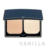 Cle de Peau Beaute Creamy Powder Foundation