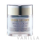 Cosme Decorte Whitelogist Night Cream