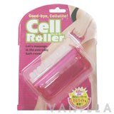 Cogit Cell Roller