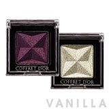 Coffret D'or Eye Color
